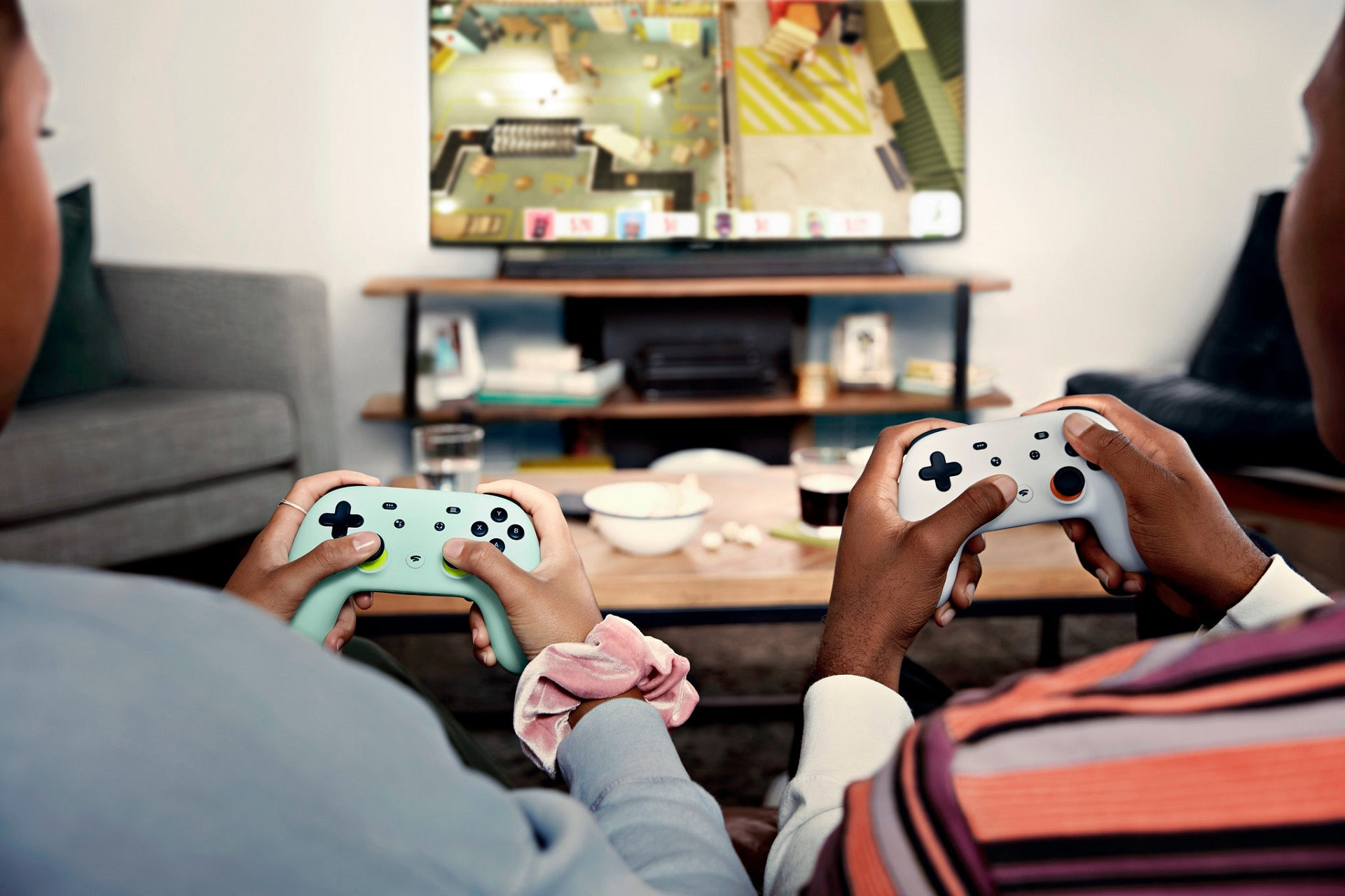 How Gaming Entertainment Covers The Economic And Social Impacts